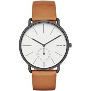 Skagen SKW6216 Hagen horloge