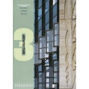 20th Century Classics by Walter Gropius, Le Corbusier and Louis Kahn by Dennis Sharp