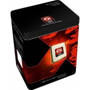 Procesor AMD FX-8370, AM3+, 8MB, 125W