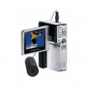 Camera video DV 8900 Aiptek, 5 MP, LCD