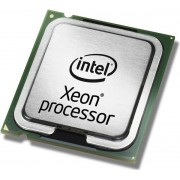 Procesor Server HP Intel® Xeon® E5-2603 v3 (15M Cache, 1.60 GHz), pentru DL80 Gen9
