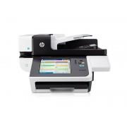 HP DigtlSndr Flow 8500 fn1 Document Capture Workstation