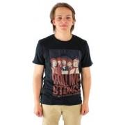 Jack&Jones Rolling Stones T-shirt