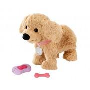 Zapf Creation 819524 - Cagnolino Andy con accessori Baby born