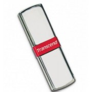 Transcend JetFlash V85 - USB2-Stick - 32GB