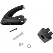 Roces Bremssystem für Moody Inlineskates