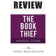 Book Review by Expert Book Reviews
