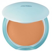 Shiseido pureness matifying compact oil free fondotinta compatto opacizzante 60