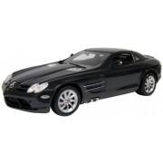 Richmond Giocattoli 1:12 Scala Mercedes-Benz SLR McLaren Die-Cast Model Car