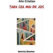 Tara cea mai de jos - Alin Cristian