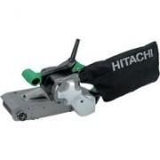 Električna tračna brusilica Hitachi SB10S2-NA