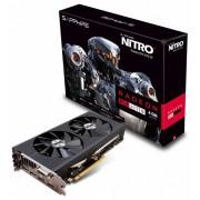Sapphire Radeon RX 470 4GB D5 Nitro+ (11256-01-20G)