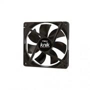 NOX NX-KK-120 ventola per PC