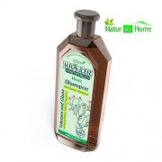 Șampon pentru volum și strălucire,cu mușetel BIO Krauter® 500ml