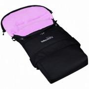 Sac de iarna si geanta Sleepy Roz BDDP02