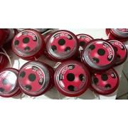 Ioiô personalizado Miraculous Ladybug