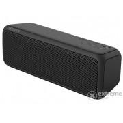 Boxă portabilă Sony SRSXB3B.EU8 Bluetooth®, negru