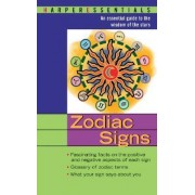 Zodiac Signs by The Diagram Group