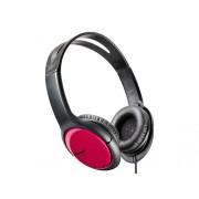 Pioneer slušalice SE-MJ711-R