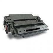 HP Q5949X BLACK COMPATIBLE PRINTER TONER CARTRIDGE