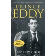 Prince Eddy by Andrew Cook