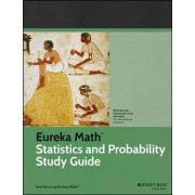 Eureka Math Statistics and Probability Study Guide