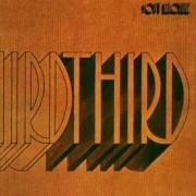 Soft Machine - Third (0828768729328) (2 CD)