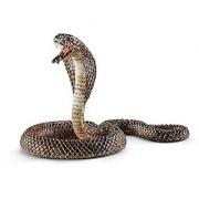 Schleich Cobra Toy Figure