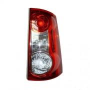 Lampa Spate Dreapta Mcv, Renault, 8200864610