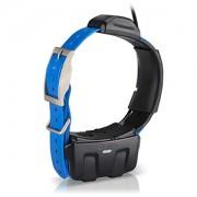 Collar GPS Garmin DC 50 para GPS Garmin Astro 320