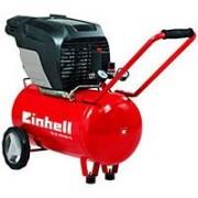 Kompresor za vazduh Einhell TE-AC 400/50/10 4010470