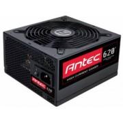 Antec High Current Gamer M 80+ Bronze - 620 Watt ATX2.3