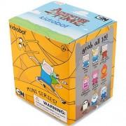 Kidrobot Adventure Time Mini Series Blind Box Vinyl Figure - 1 Blind Box