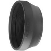 Parasolar Nikon HR-1
