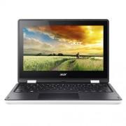 Acer Nb R3-131t-C6k3 N3050 2gb 32gb Ddf 11,6 Touch Win 10 Home 4713392225130 Nx.G11et.002 14_nx.G11et.002
