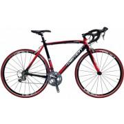 Bicicleta semicursiera Devron Road Race R4.8