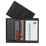 Husa SwissCard Victorinox 4.0873.V