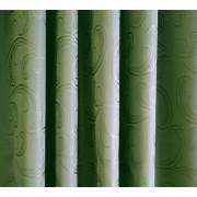 Melanie 40 türkisz vízlepergető lakástextil, terítőanyag/0016/Cikksz:0126005