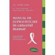 Manual de supravietuire in cancerul mamar