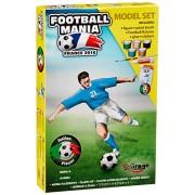 Mirage Hobby 818903 - Statuetta Football Player Italy 2016 Maglietta Version