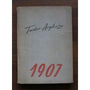 1907 (editia princeps, 1955)