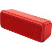 Boxa Portabila Sony SRS-XB3 Red