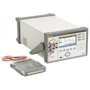 FLUKE 1586 A/1Ds 240 Temperatura escáner