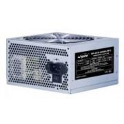 Alimentation 550 W Spire SP-ATX-550W