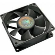 Ventilator Cooler Master Ultra Silent 8025