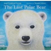 The Last Polar Bear by Jean Craighead George