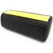 Goxtreme Urban Monkey Bluetooth SoundBar Bluetooth Lautsprecher Gelb