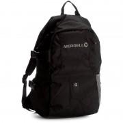 Rucsac MERRELL - Alberta JBF22653-010 Black