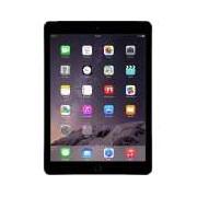 Apple iPad Air 2 Wi-Fi 128GB Space Gray MGTX2HC/A