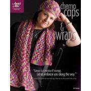Chemo Caps & Wraps by Connie Ellison